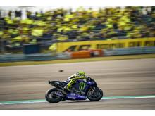 2019070103_005xx_MotoGP_Rd8_ロッシ選手_4000
