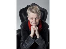 Eva-Marie Liffner