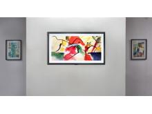 LG OLED TV_GX[Gallery02]