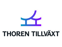 A-1-Logotyp-ThorenTillvaxt-Black-RGB