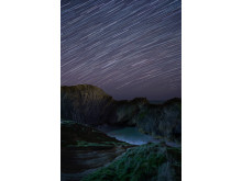 Sony 24mm Andrew Whyte Star Trail 002