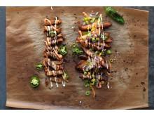 Oumph_kebab plate