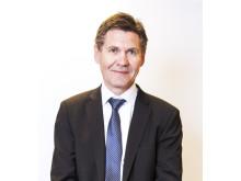 CIO Kurt Simonsen
