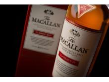 The_Macallan_Classic_Cut_DSC_9250