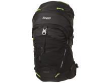 Rondane 30 L - Black/Neon Green