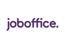 JobOffice-Purple-Frizon-PNG