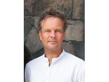 OlleLarsson, FotoBjörnAndersson