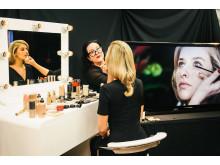 SONY_4K_Make-up013