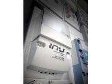 IMD-system