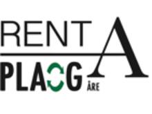 Rent-A-Plagg