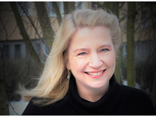 Ebba Hagander Mir