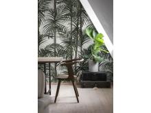lemon-botany-bamboo-wallpaper