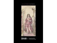 1848fram mindre