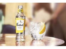 Britvic Tonic Water miljöbild