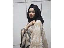 ArkDes Talks: Muslim Cool – om en global modescen, ArkDes 22 april kl. 17.30-19.00