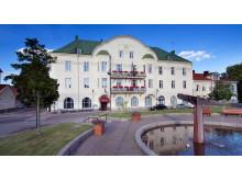 Clarion Collection Hotel Post, Oskarshamn