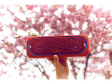 Sony Speaker Lifestyle 28