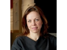 Evamaria Rönnegård, Development Leader, IKEA of Sweden