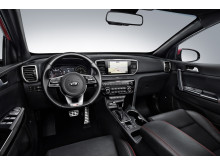 kia_pressrelease_2018_PRESS_850x567_qlpe_interior