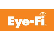 Eye-Fi logo