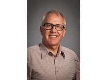 Professor Claes Malmberg