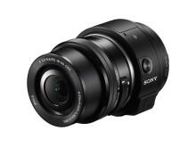 SmartShot QX1 von Sony_11
