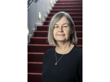 Annikka Wallin/ Norrlandsoperans symfoniorkester