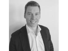 Martin Borsvik ENACO IT-Infrastructure Security Specialist