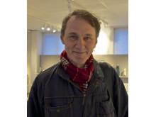 Petter Eklund 2014
