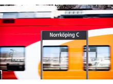 Norrköpings-resecentrum-2019_DSC4230_27795_JPG full size