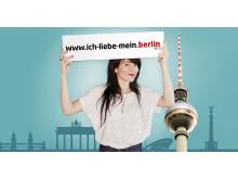 www.ich-liebe-mein.berlin