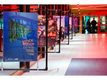 STOCKmotion Filmfestival 2016