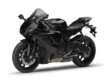 2019071704_008xx_YZF-R1_Black_metallic_X_4_4000