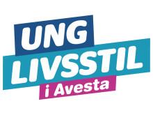 Ung Livsstil i Avesta