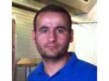 Huseyin Mayil