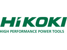 HiKOKI_logo_slogan_green