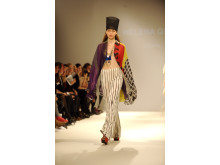 London Fashion Week, Helena Quist