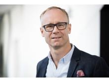 Jan Kegelberg