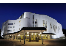 Theater und Philharmonie Essen, Aalto-Theater
