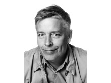 Marcus Engman, jurymedlem Ung Svensk Form 2014