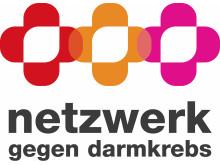 Logo Netzwerk gegen Darmkrebs e.V.