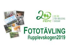 PEFC_fototavling_2019_webb infosida_ver2