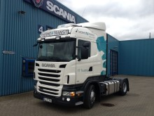 TT Trucking