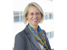 Sara Bergström, Ekonom