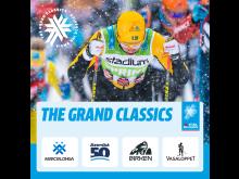 VSC_The Grand Classics_banner_square