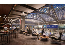 170616 Moynihan Train Hall 2 bild-SOM