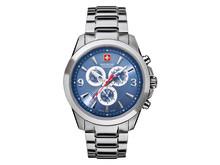Swiss Military Hanowa - 06-5169.04.003