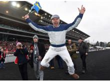 Timo Nurmos segerhopp