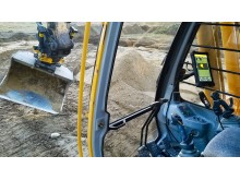 Trimble+Engcon