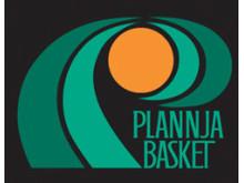 Plannja Basket
